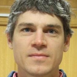 Dr  Ottavio A. Croze